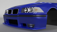Click image for larger version  Name:bmw b.jpg Views:133 Size:405.9 KB ID:2039738