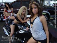 Click image for larger version  Name:2do bling bling Humacao _179_.jpg Views:95 Size:73.2 KB ID:422804