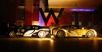 Click image for larger version  Name:A pair of Veyrons! RICKY BOWRY.jpg Views:335 Size:2.43 MB ID:937900