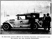 Click image for larger version  Name:4-Rudolf  zalewski- Studebeker.jpg Views:2 Size:233.2 KB ID:3218064