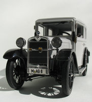 Click image for larger version  Name:bmw-dixi-01.jpg Views:12 Size:454.5 KB ID:3186144