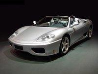 Click image for larger version  Name:Ferrari360.jpg Views:84 Size:37.2 KB ID:771264