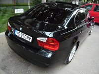Click image for larger version  Name:bmw320 051.jpg Views:107 Size:85.8 KB ID:1829413