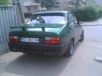 Click image for larger version  Name:Dacia de care ti-a zis ma-ta sa te feresti! (46).jpg Views:2880 Size:78.3 KB ID:299385