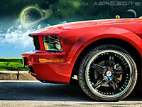 Click image for larger version  Name:Mustang .jpg Views:122 Size:282.0 KB ID:889770