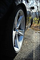 Click image for larger version  Name:B M Wheel [1600x1200].jpg Views:69 Size:204.8 KB ID:1184731