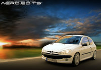 Click image for larger version  Name:sunset.jpg Views:99 Size:190.9 KB ID:1446904