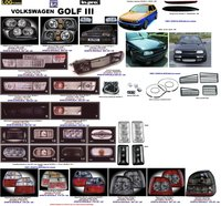 Click image for larger version  Name:vw golf 3.JPG Views:228 Size:915.0 KB ID:907168