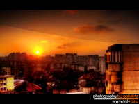 Click image for larger version  Name:Chillin`@Sunset.jpg Views:221 Size:248.7 KB ID:433770