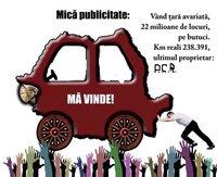 Click image for larger version  Name:Romania de vanzare.jpg Views:147 Size:30.0 KB ID:2158210