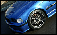 Click image for larger version  Name:bbs5.jpg Views:34 Size:130.4 KB ID:1501121