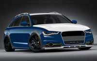 Click image for larger version  Name:Audi A6.jpg Views:32 Size:1.12 MB ID:2806646