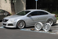 Click image for larger version  Name:stancenation_small41.jpg Views:58 Size:121.2 KB ID:2948840