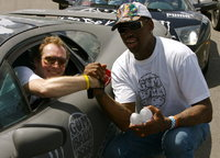 Click image for larger version  Name:Max & Rodman unite! RICH VAN EVERY.jpg Views:120 Size:2.13 MB ID:937951