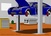 Click image for larger version  Name:Car in service!.PNG Views:112 Size:69.7 KB ID:1271902