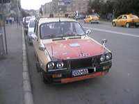 Click image for larger version  Name:dacia-1.jpg Views:175 Size:36.5 KB ID:1125370