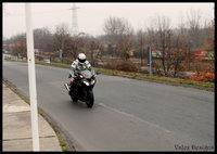 Click image for larger version  Name:Biker.jpg Views:60 Size:1.19 MB ID:1217238