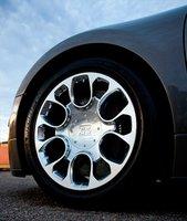Click image for larger version  Name:112_0906_15z+Bugatti_veyron_grand_sport+rim.jpg Views:2336 Size:75.3 KB ID:967967