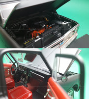 Click image for larger version  Name:fleetside-chevy-02.jpg Views:15 Size:676.2 KB ID:3190102