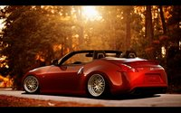 Click image for larger version  Name:Nissan 370Z (1).jpg Views:35 Size:238.6 KB ID:2892702