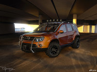 Click image for larger version  Name:Dacia_Duster_Tuning_13_by_cipriany.jpg Views:233 Size:535.7 KB ID:1617035