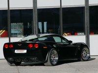Click image for larger version  Name:geiger_chevrolet-corvette-z06_r2.jpg Views:114 Size:313.8 KB ID:1446445