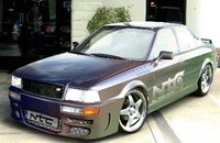 Click image for larger version  Name:Audi80NTCFront.jpg Views:236 Size:21.5 KB ID:528275