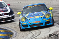 Click image for larger version  Name:Rum-Bum-Racing-Porsche-997-Miami-011.jpg Views:24 Size:9.25 MB ID:2962222