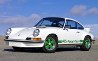 Click image for larger version  Name:Porsche 911 Carrera RS 2.7 Coupe.jpg Views:23 Size:402.6 KB ID:2958802
