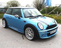 Click image for larger version  Name:Mini-Cooper-S-ASA-Wheels2.jpg Views:173 Size:85.9 KB ID:2733452