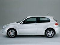 Click image for larger version  Name:Alfa_Romeo_147_GTA_2.jpg Views:105 Size:162.5 KB ID:425341