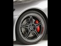 Click image for larger version  Name:2005-al-racing-honda-s2000-wheel-22222222222221600x1200_126.jpg Views:135 Size:224.3 KB ID:1549602