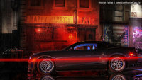 Click image for larger version  Name:rainy night.jpg Views:52 Size:445.2 KB ID:1740969