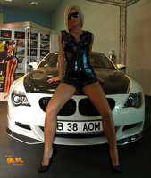 Click image for larger version  Name:p4100237.jpg Views:303 Size:260.4 KB ID:1149207