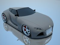 Click image for larger version  Name:Concept_car_Wicker_by_ely862me.jpg Views:322 Size:72.8 KB ID:548542