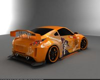 Click image for larger version  Name:350zrear.jpg Views:153 Size:475.9 KB ID:613935