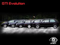 Click image for larger version  Name:GTI .jpg Views:408 Size:91.5 KB ID:800413