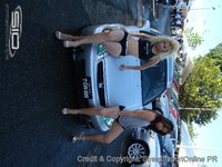 Click image for larger version  Name:2do bling bling Humacao _400_.jpg Views:113 Size:263.6 KB ID:422904