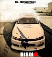 Click image for larger version  Name:nismo.jpg Views:55 Size:119.4 KB ID:948284
