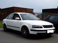 Click image for larger version  Name:passat.png Views:28 Size:418.9 KB ID:3186259