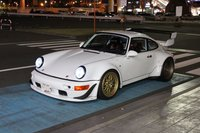 Click image for larger version  Name:porsche-911-df1.jpg Views:26 Size:98.9 KB ID:2958809