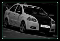 Click image for larger version  Name:bolidu.JPG Views:343 Size:254.5 KB ID:976494