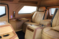 Click image for larger version  Name:knight-xv-interior-rear-seats.jpg Views:58 Size:78.5 KB ID:3121848