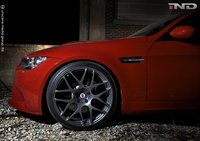 Click image for larger version  Name:tb_920_a146.20-inch-hre-p40-monoblok-wheels-20x105.jpg Views:539 Size:275.8 KB ID:1418782