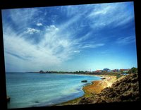 Click image for larger version  Name:costinestiwaterscape2cy0.jpg Views:106 Size:973.0 KB ID:343908