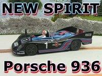 Click image for larger version  Name:spirit936title1.jpg Views:32 Size:35.6 KB ID:1615629
