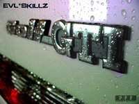 Click image for larger version  Name:golf gti.jpg Views:927 Size:1.23 MB ID:338255