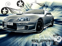 Click image for larger version  Name:SUPRA.jpg Views:336 Size:314.8 KB ID:782386