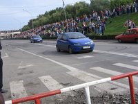 Click image for larger version  Name:liniuta satu mare 033.jpg Views:122 Size:983.2 KB ID:400790
