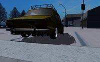 Click image for larger version  Name:StreetLegal_Redline 2011-12-19 19-27-53-28.jpg Views:38 Size:145.4 KB ID:2267342